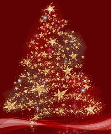 Buon Natale E Buone Feste Natalizie.Festivita Natalizie Archivi La Cordata