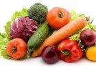 """Ortaggi e verdure: riconquistare il gusto di """"assaporare"""""""