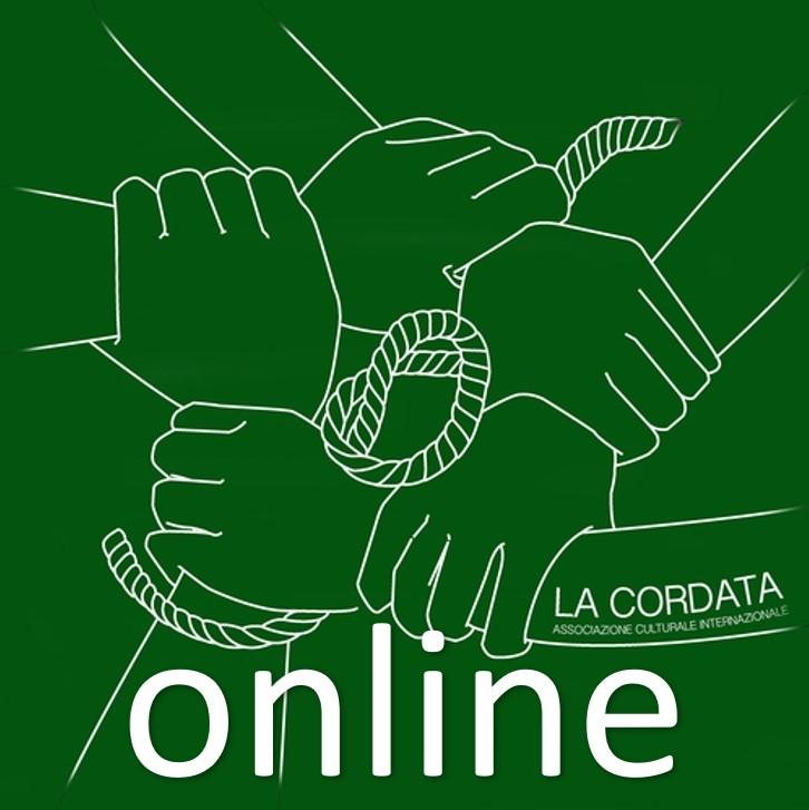 La Cordata online