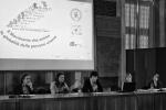 20171007 - Convegno Udine - 01.jpg